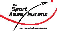 Die Sport Assekuranz